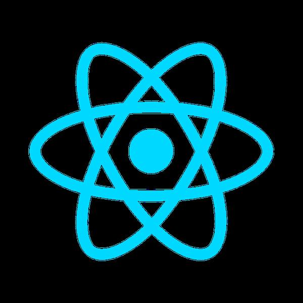 2020 Javascript 明星项目