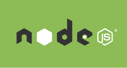 5分钟教你用nodeJS手写一个mock数据服务器