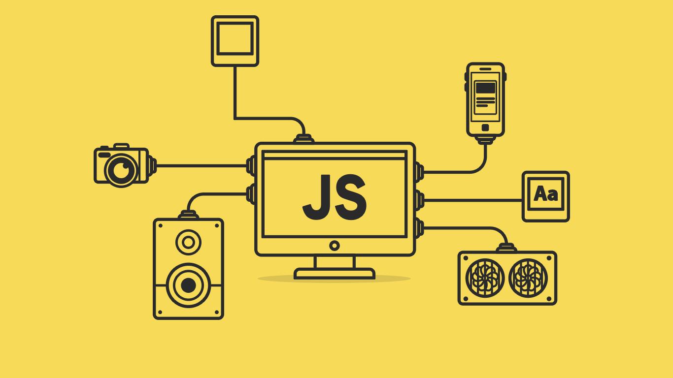 系统刷JavaScripit 构建前端体系(语法篇)