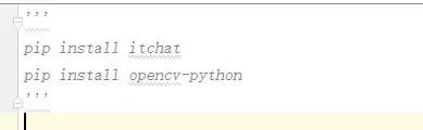 """用python关对象电脑,""""分手秘籍"""",慎用!!!"""
