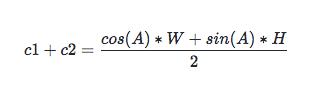 math-7.jpg
