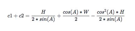 math-4.jpg