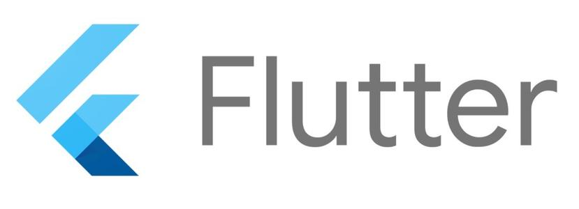 震惊!!Flutter 2 来了!