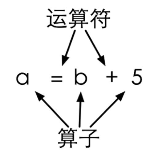 计算(表达式)
