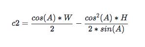 math-3.jpg